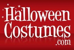 Halloween Costumes Promo Codes