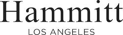 hammitt.com