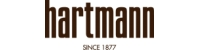 Hartmann Promo Codes