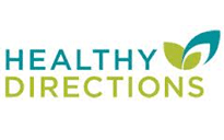 Code de réduction Healthy Directions