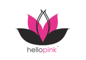 hellopink.com Promo Codes