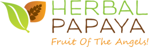 Code promotionnel Herbal Papaya