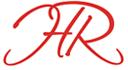 HerRoom Promo Codes