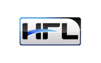 hflsolutions.com