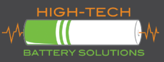 High-Tech Battery Solutions Promo Codes