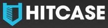 hitcase.com