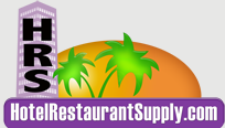 Hotel Restaurant Supply Promo Codes