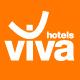 Hotels Viva Promo Codes