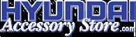 Hyundai Accessory Store Promo Codes