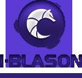 i-blason.com