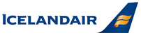 Coupon Icelandair