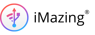 Code de réduction IMazing