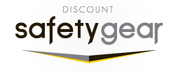 Coupon Discount Safety Gear