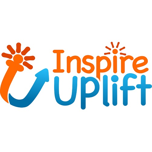 Code promotionnel Inspire Uplift
