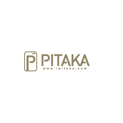Code promotionnel Pitaka
