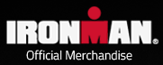 Code promotionnel Ironman