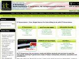 itgovernanceusa.com
