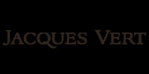 Jacques Vert Promo Codes