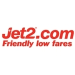 Code de réduction Jet2