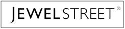 jewelstreet.com