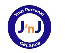 jillnjacks.com