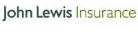John Lewis Car Insurance Promo Codes
