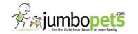 Jumbo Pets Promo Codes