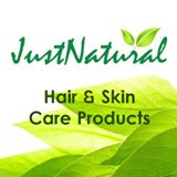 Just Natural Hair & Skin Care Promo Codes