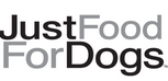 Code promotionnel JustFoodForDogs