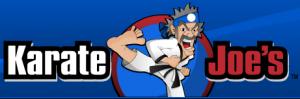 karatejoes.com