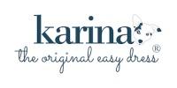 karinadresses.myshopify.com