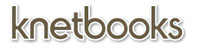 knetbooks Coupons
