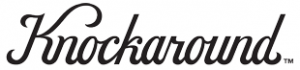 knockaround.com