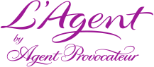 L'Agent by Agent Provocateur Promo Codes