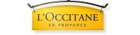 L'Occitane Canada Promo Codes