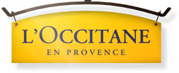 L'OCCITANE NZ Promo Codes