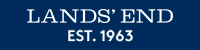 Lands End Promo Codes