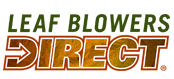 Code promotionnel Leaf Blowers Direct