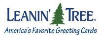 leanintree.com