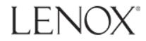 lenox.com