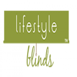 Code de réduction Lifestyle Blinds
