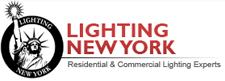 lightingnewyork.com