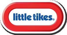 littletikes.com