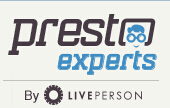 LivePerson Promo Codes