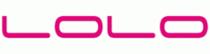 lolobag.com