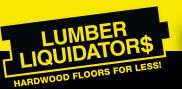 Lumber Liquidators Promo Codes