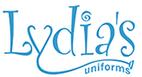 lydiasuniforms.com