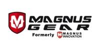 magnusinnovation.com