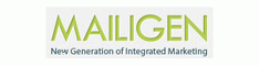 mailigen.com