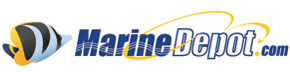 Codes promotionnels Marinedepot